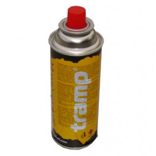Tramp баллон 220 гр шток TRG-001 220г/штук./28шт./кор.