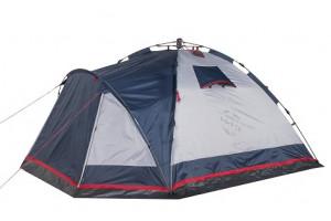 Палатка FHM Alcor 3