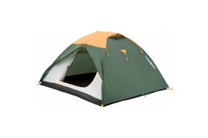 Палатка Husky BOYARD Classic 4