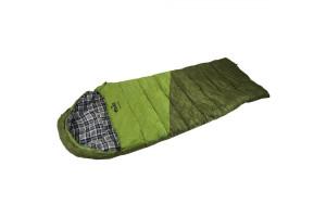 Tramp мешок спальный Kingwood