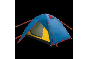 Палатка Track Arten