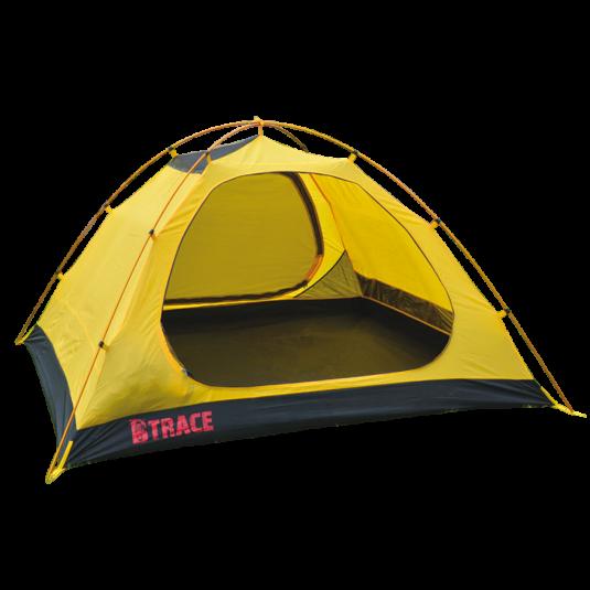 Палатка Vang 3 BTrace