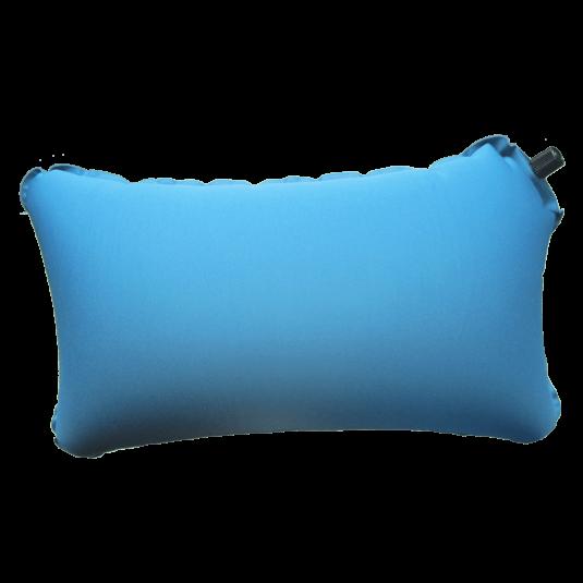 Подушка BTrace самонадувающаяся Elastic 50x30x8,5 см