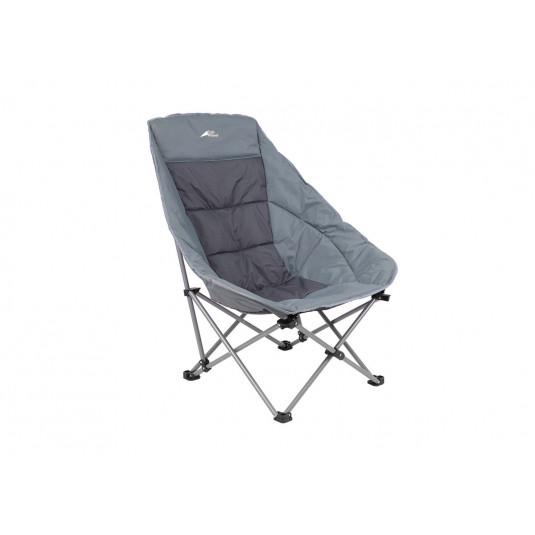 Кресло складное TREK PLANET LEVANTE Grey