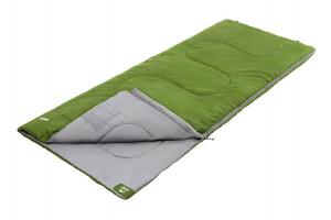 Спальник Jungle Camp Camper