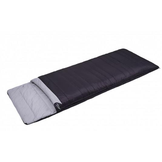Спальник Trek Planet Asolo Comfort