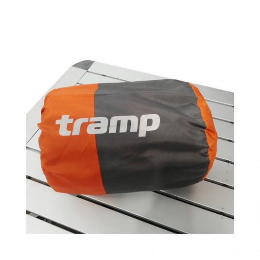 Tramp ковер самонадувающийся TRI-006 185*66*5см.