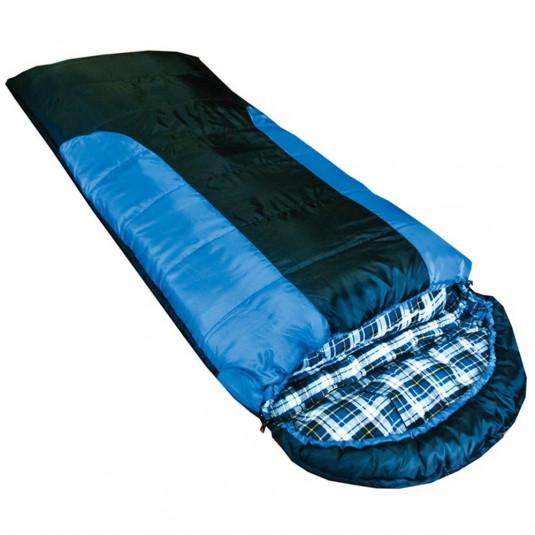 Спальный мешок Tramp BALATON(V2)
