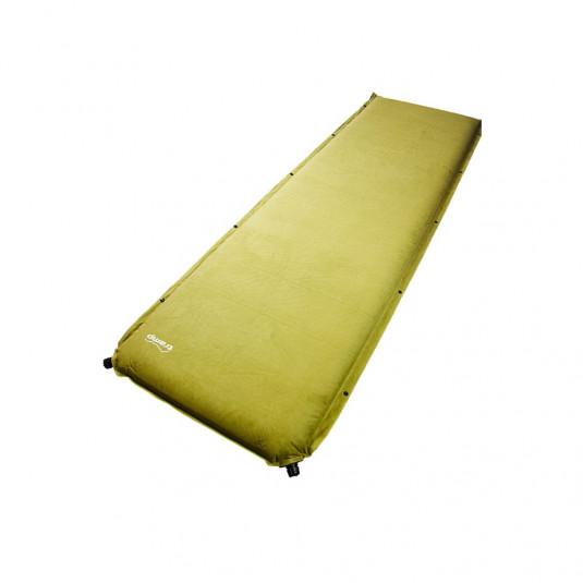 Tramp ковер самонадувающийся комфорт плюс TRI-016 190*65*9см.