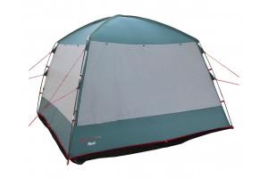 Палатка-шатер BTrace Rest