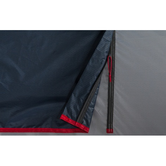 Палатка FHM Alioth 4