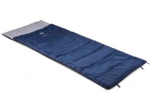 Спальный мешок FHM Galaxy -5