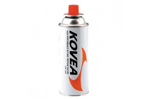 Баллон Kovea газовый 220 (бутан/пропан 70/30)