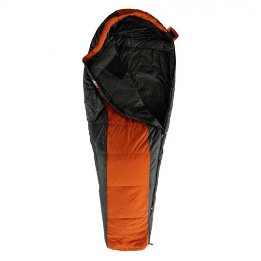 Tramp мешок спальный Fjord T-Loft Compact