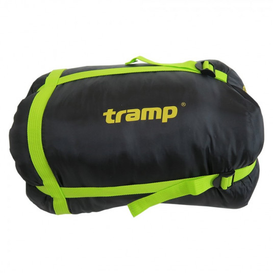 Tramp мешок спальный Rover Long