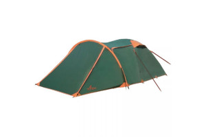 Totem палатка Carriage 3 (V2)