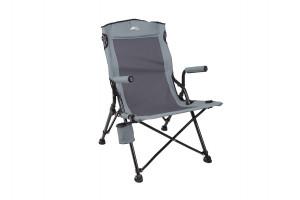 Кресло складное TREK PLANET Mistral Grey
