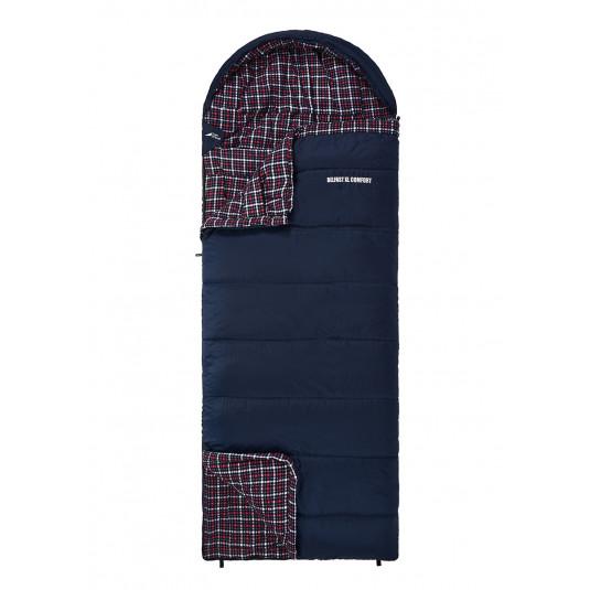 Спальник Trek Planet Belfast XL Comfort