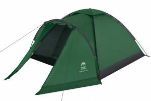 Палатка Jungle Camp Toronto 4