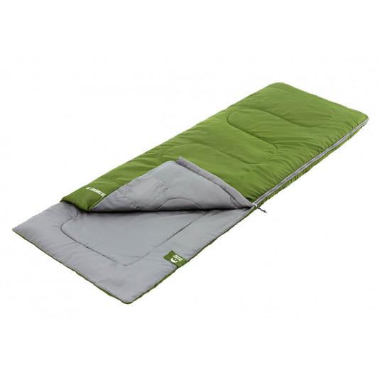 Спальник Jungle Camp Ranger Comfort JR