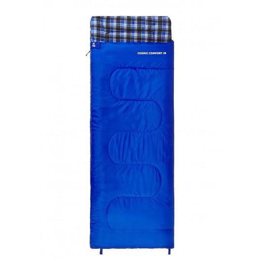 Спальник Jungle Camp Cosmic Comfort JR