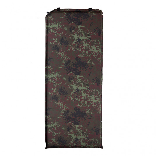FOREST COMFORT MAT самонадувающиеся коврики , 188X66X5.0 камуфляж
