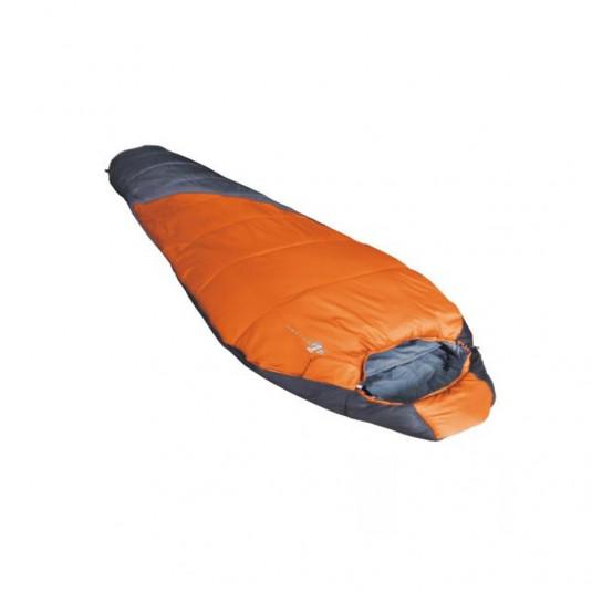Tramp мешок спальный Mersey