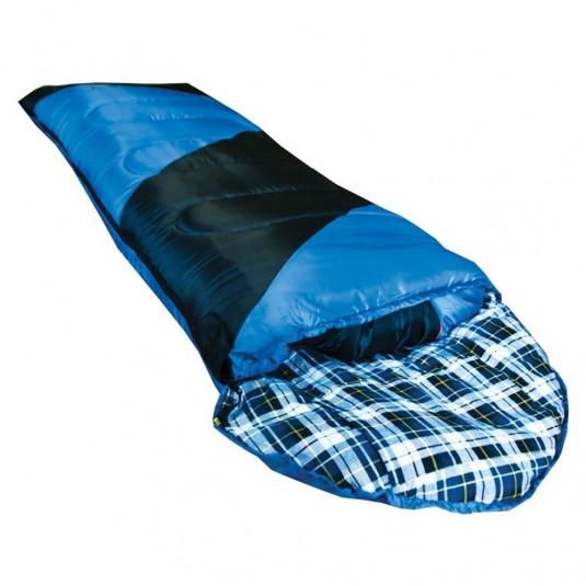 Спальный мешок Tramp NIGHTLIFE (V2)
