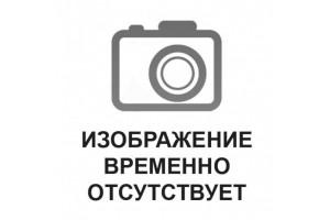 """Рюкзак городской """"Трэвел 30+10"""" Темно-коричневый (219)"""