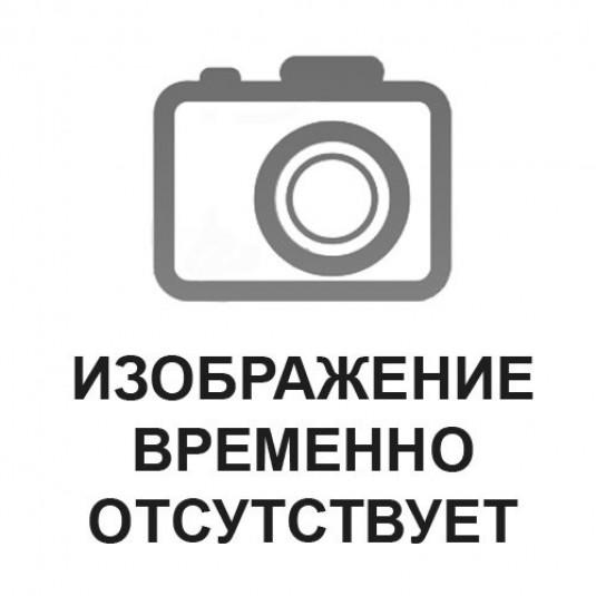 """Коврик самонадувающийся """"Стоун 2.5"""" Оранжевый (233)"""