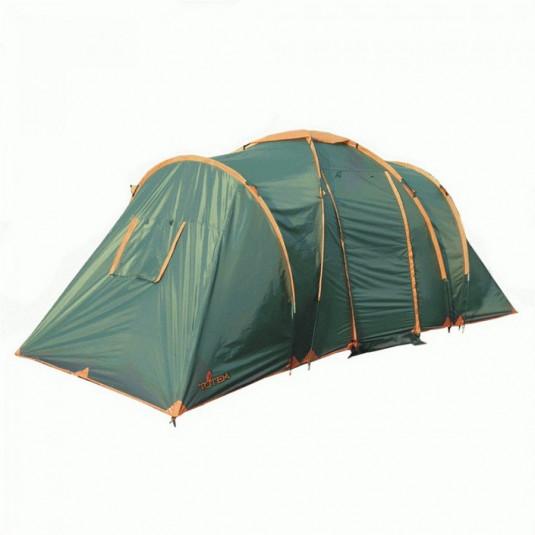 Палатка Totem Hurone 6 (V2)