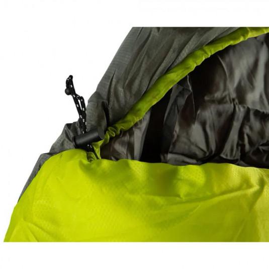 Tramp мешок спальный Hiker Long