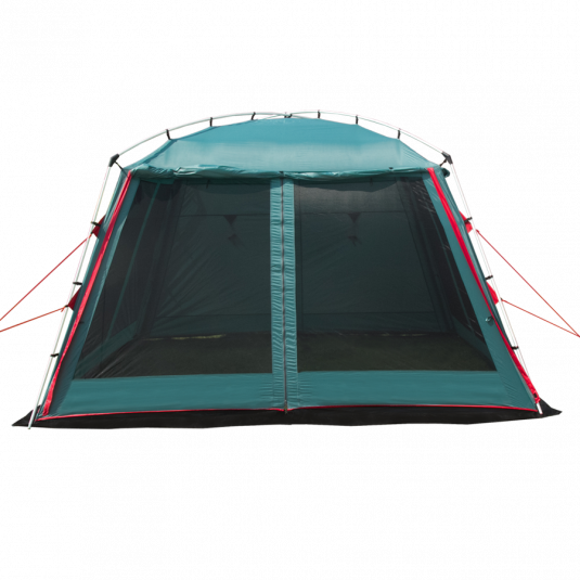 Палатка Camp BTrace