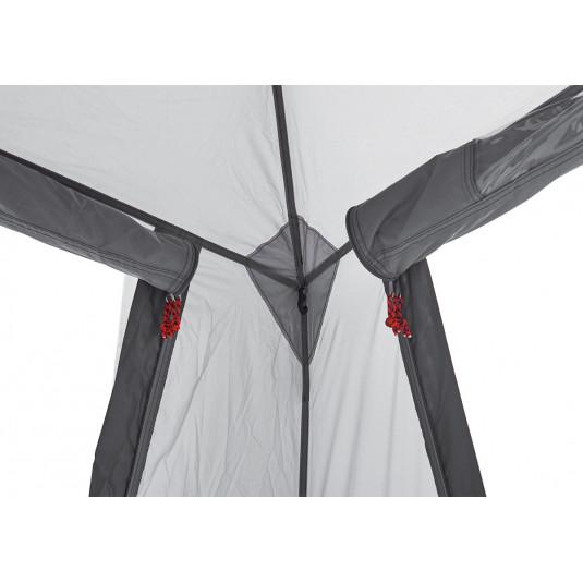 Тент Trek Planet Rain Tent