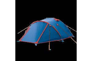 Палатка Vega Arten