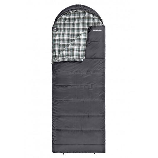 Спальник Jungle Camp Dublin Comfort