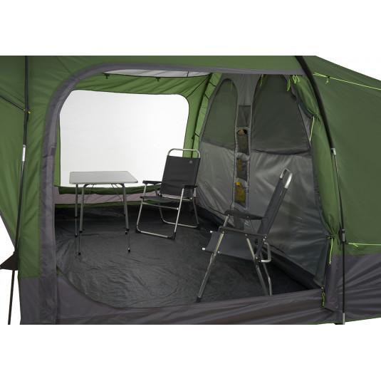 Палатка Trek Planet Siena Lux 5