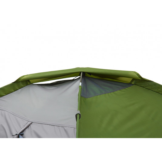 Палатка Jungle Camp Lite Dome 2