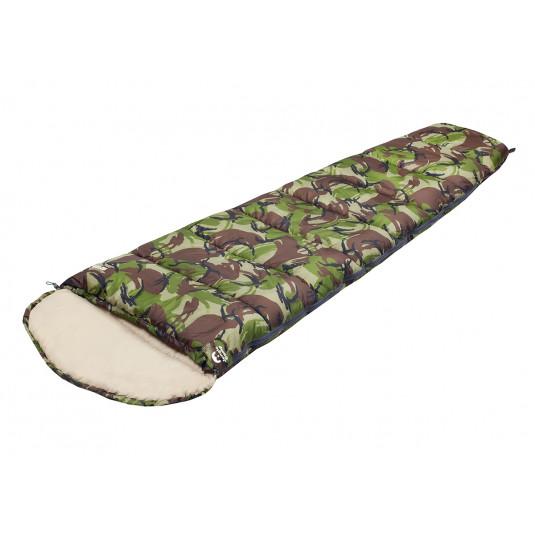Спальник Jungle Camp Raptor