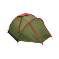 Палатка Tramp Lite Fly 3