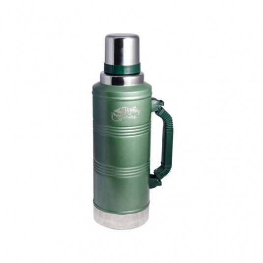 Tramp термос GreenLine 2,2 л 2,2 л