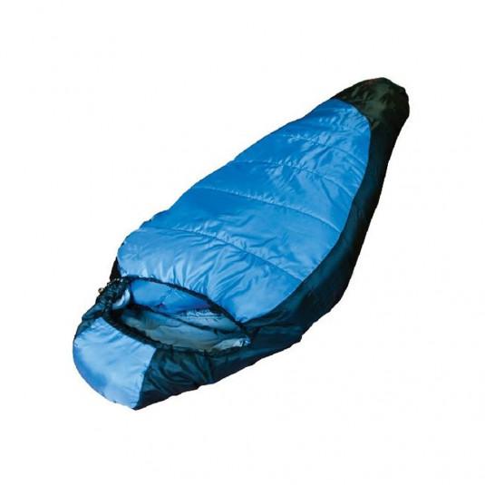 Спальный мешок Tramp SIBERIA 3000 (V2)