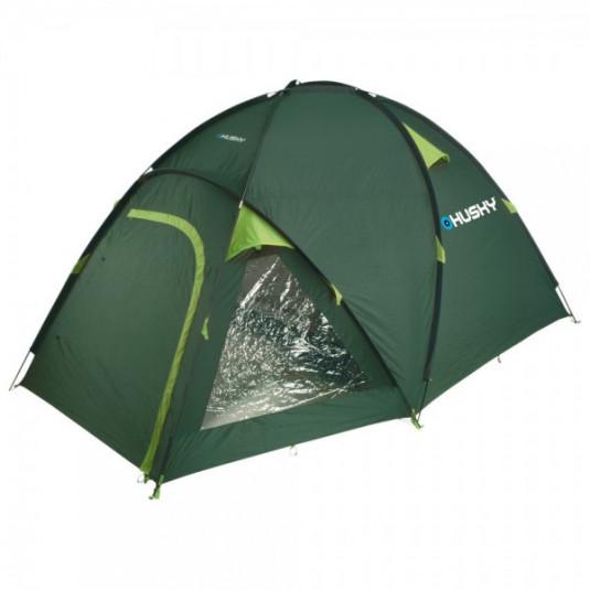 Палатка Husky BIGLESS 5