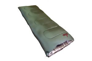 Totem мешок спальный Woodcock