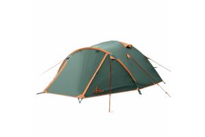 Totem палатка Indi 3 (V2)