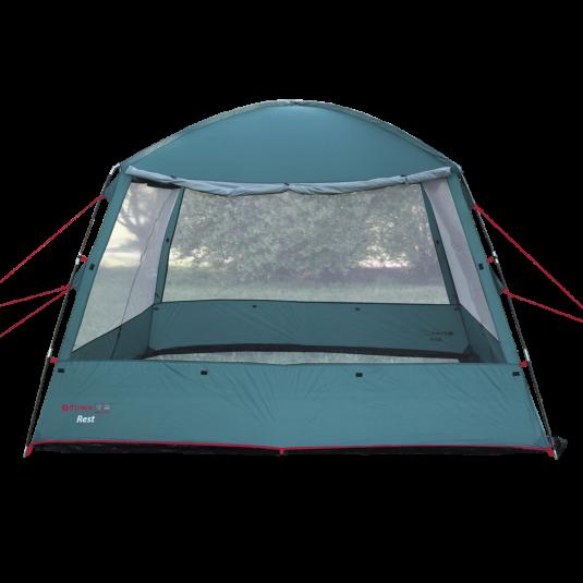 Палатка Rest BTrace