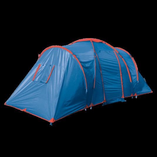 Палатка Gemini Arten