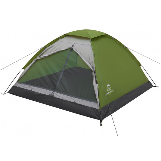Палатка Jungle Camp Lite Dome 3