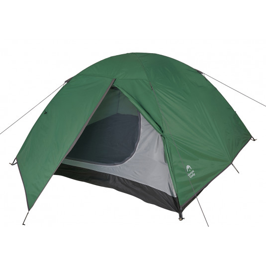Палатка Jungle Camp Dallas 2