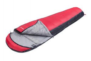 Спальник Jungle Camp Track 300 XL